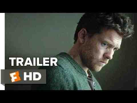 The Shack - trailer 1