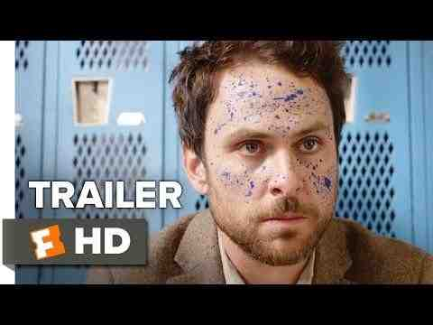 Fist Fight - trailer 2