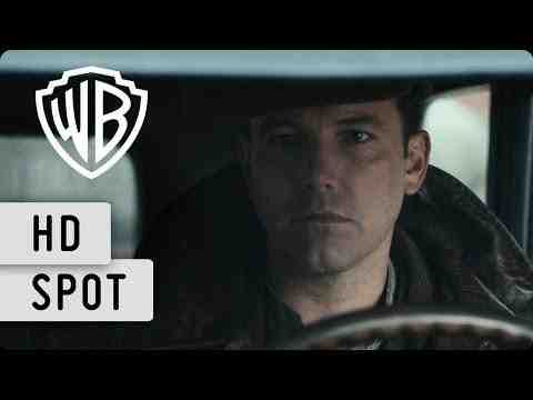 Live by Night - TV Spot 2