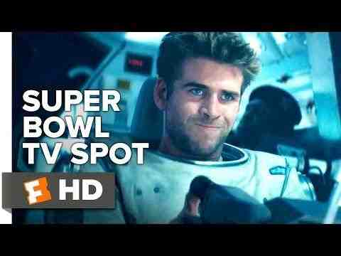 Independence Day: Resurgence - TV Spot 1