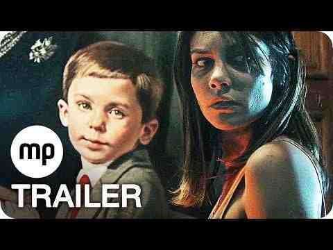 The Boy - trailer 2