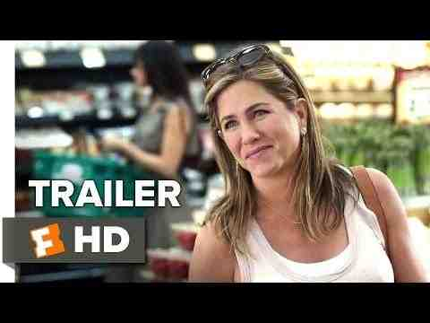 Mother's Day - trailer 1