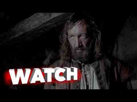 The Witch - Featurette
