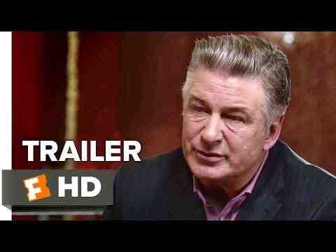 Back in the Day - trailer 1