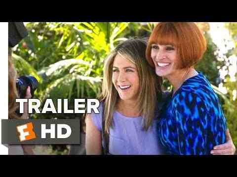 Mother's Day - trailer 2