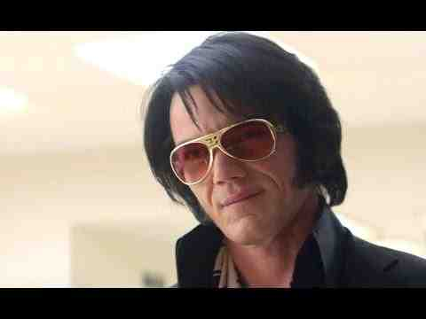 Elvis & Nixon - Featurette