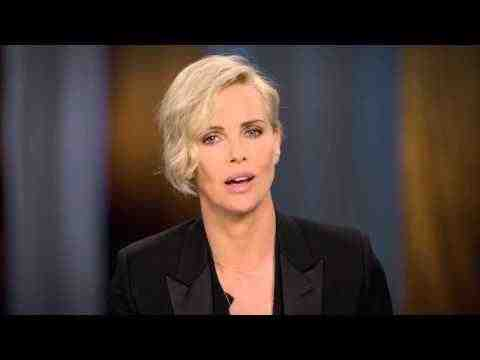 The Huntsman: Winter's War - Charlize Theron