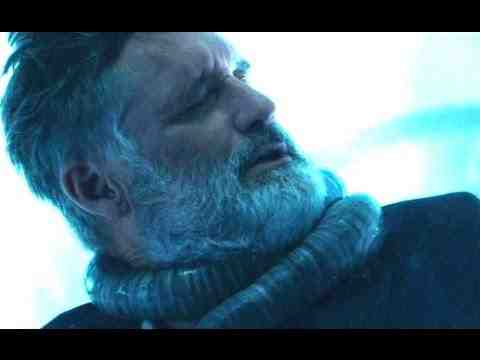 Independence Day: Resurgence - TV Spot 2