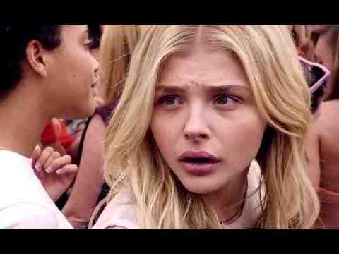 Neighbors 2: Sorority Rising - TV Spot 2