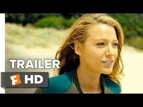 The Shallows - trailer 3