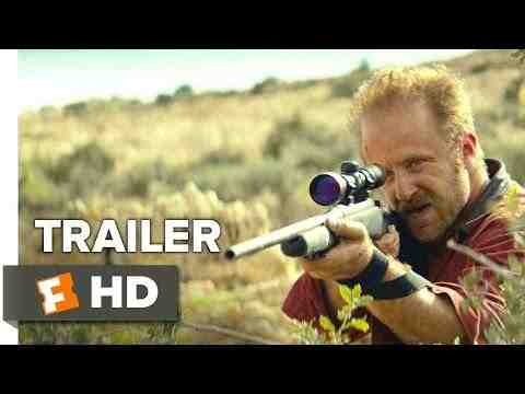 Hell or High Water - trailer 2