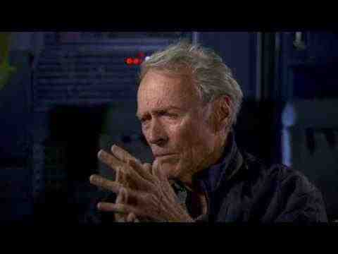 Sully - Director Clint Eastwood Interview