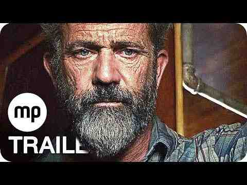 Blood Father - trailer 1