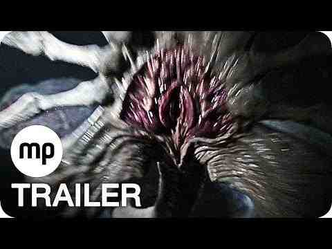 Alien: Covenant - trailer 1