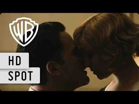 Live by Night - TV Spot 6