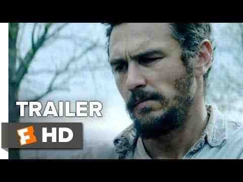 In Dubious Battle - trailer 1