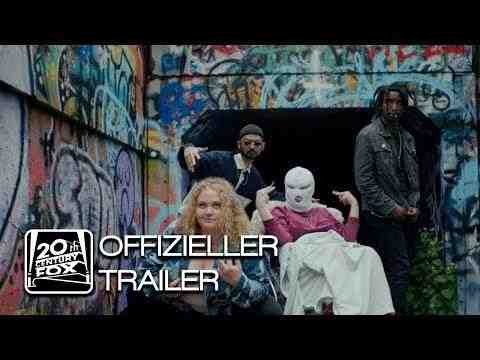Patti Cake$ - Queen of Rap - trailer 2