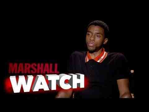 Marshall - Featurette