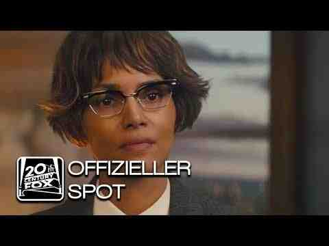 Kingsman 2 - The Golden Circle - TV Spot 1