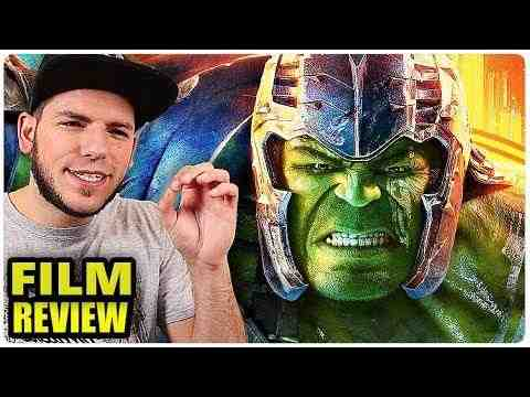 Thor 3: Tag der Entscheidung - FilmSelect Review