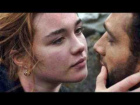 Lady Macbeth - Trailer & Filmclips