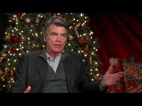 A Bad Moms Christmas - Peter Gallagher