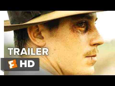 Mudbound - trailer 2