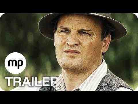 Mudbound - trailer 1