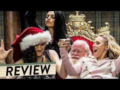 Bad Moms 2 - Filmlounge Review & Kritik