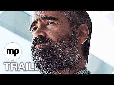 The Killing of a Sacred Deer - trailer 1