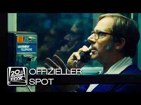 Battle Of The Sexes - Gegen jede Regel - Clip