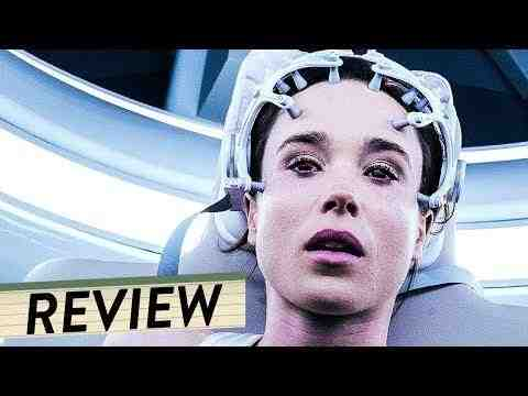 Flatliners - Filmlounge Review & Kritik