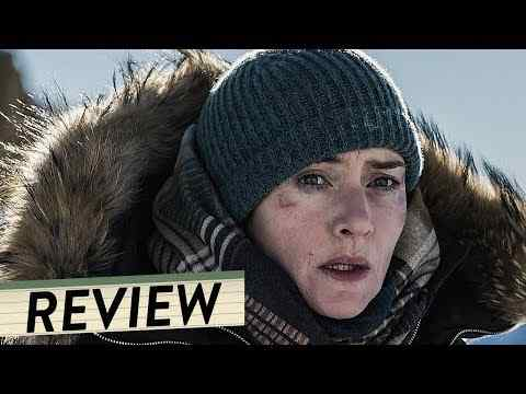 Zwischen zwei Leben - The Mountain Between Us - Filmlounge Review & Kritik