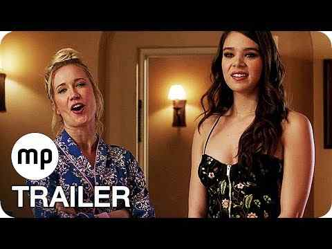 Pitch Perfect 3 - Filmclip & Trailer