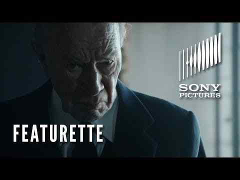 All the Money in the World - Featurette
