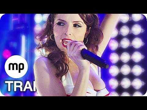 Pitch Perfect 3 - Filmclips & Trailer 2