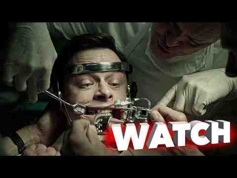 A Cure for Wellness - Featurette