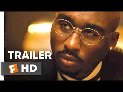 All Eyez on Me - trailer 2