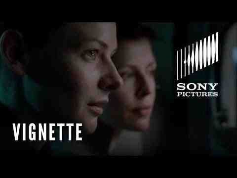 Life - Featurette