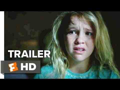 Annabelle: Creation - trailer 2