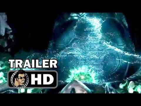 Alien: Covenant - trailer 3