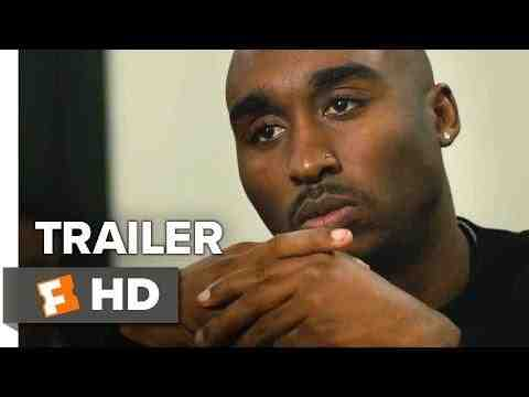 All Eyez on Me - trailer 3