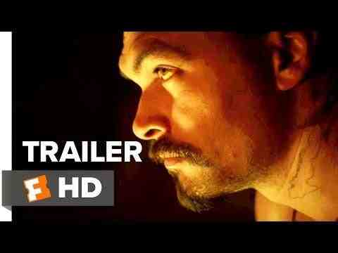 The Bad Batch - trailer 2