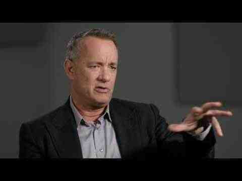 The Circle - Tom Hanks