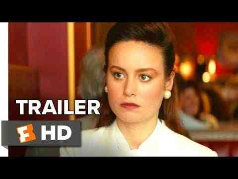 The Glass Castle - TV Spot 1