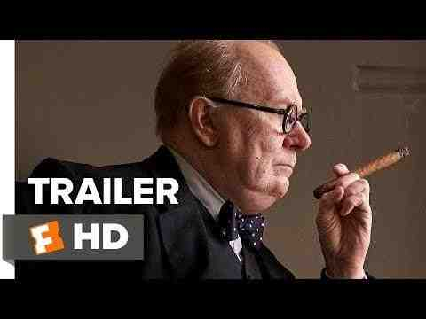 Darkest Hour 1