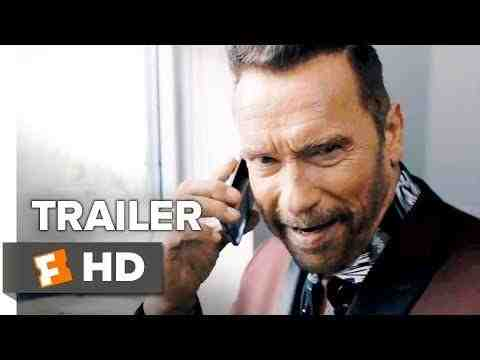 Killing Gunther - trailer 1