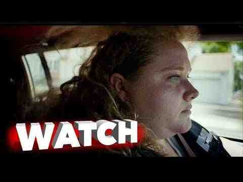 Patti Cake$ - Featurette
