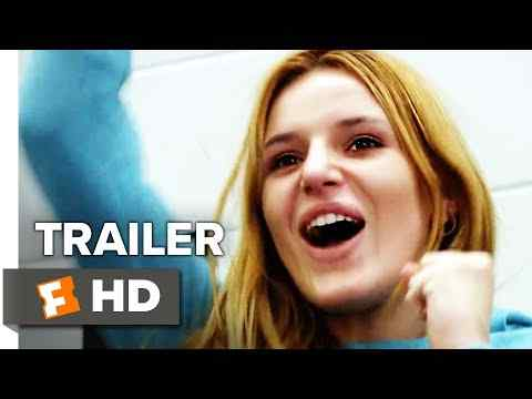 Midnight Sun - trailer 2