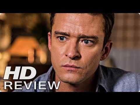 Wonder Wheel - Robert Hofmann Kritik Review